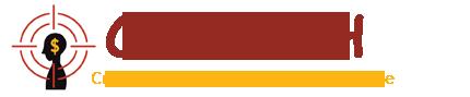 Logo CEAH